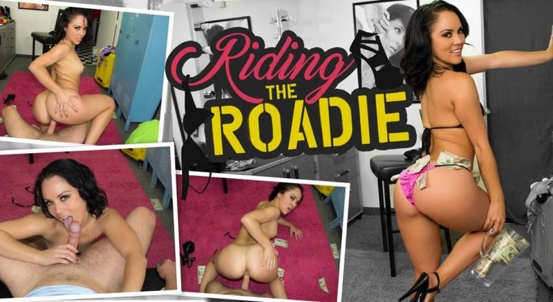 Wankzvr_presents_Riding_the_Roadie_-_Kristina_Rose.mp4.00011.jpg