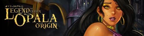 Legend of Queen Opala: Origin - Version 2.16 by SweGabe
