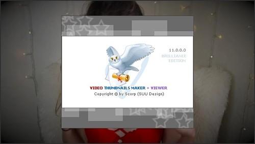 Relapse Stroke Pay - Princess Violette  - iwantclips