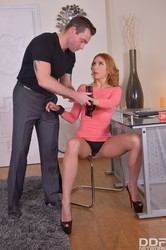 Marilyn Crystal Ricky Mancini Student Spanked into Submission  - 73 pix - 4000 p-o6vr4cxqpr.jpg