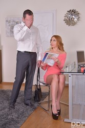 Marilyn Crystal Ricky Mancini Student Spanked into Submission  - 73 pix - 4000 p-l6vr4cmvvt.jpg