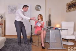 Marilyn Crystal Ricky Mancini Student Spanked into Submission  - 73 pix - 4000 p-c6vr4cllki.jpg