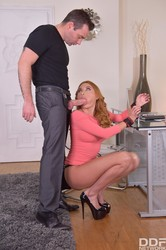 Marilyn Crystal Ricky Mancini Student Spanked into Submission  - 73 pix - 4000 p-e6vr4dhnbd.jpg