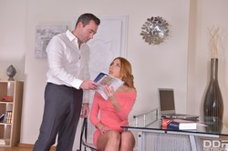 Marilyn Crystal Ricky Mancini Student Spanked into Submission  - 73 pix - 4000 p-a6vr4cnzr0.jpg