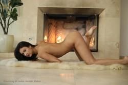 -Eliza-Ibarra-Pretty-Little-Sluts-2-71x--p6vrwn557o.jpg