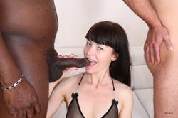 Milana-Love%2C-Sasha-Colibri-Nasty-bitches-going-crazy-for-black-cocks-x6vspg8w33.jpg