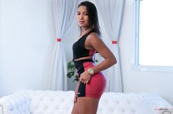 Marcella-Schultz-Big-booty-latina-anal-fucked-in-threesome-with-DP-BZ004-x6vspb23hq.jpg