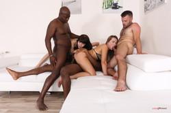 Milana-Love%2C-Sasha-Colibri-Nasty-bitches-going-crazy-for-black-cocks-q6vsphbzcw.jpg