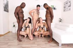 Milana-Love%2C-Sasha-Colibri-Nasty-bitches-going-crazy-for-black-cocks-r6vspgni3v.jpg