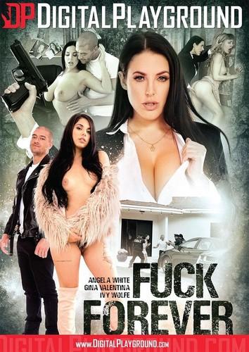 Fuck Forever [SD]