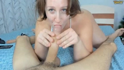 Masturbation [HD]