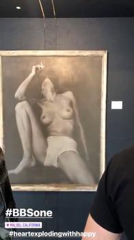 γυμνό Ebony φωτογραφίες πορνό