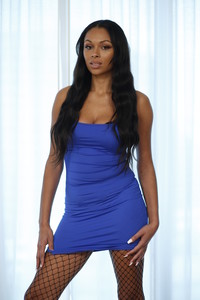 New! 03/29/19  Bethany Benz - Absolutely