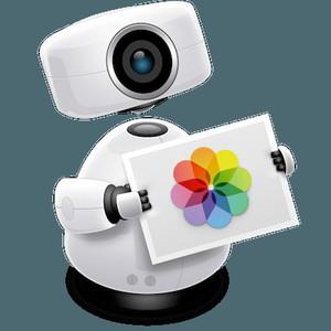 PowerPhotos 1.5.8 для Mac OS X