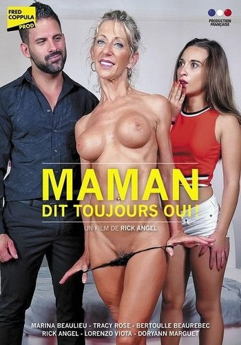 Maman Dit Toujours Oui [SD]