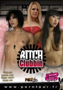 kw2pwn9zlttr Bitch Clubbin