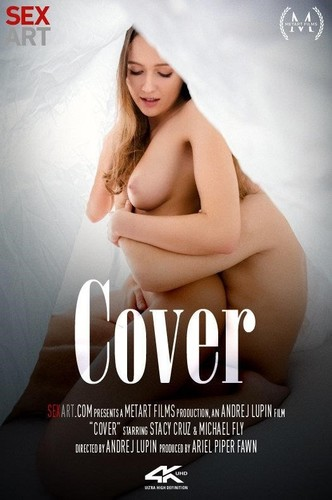 Cover [FullHD]