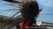 Melena-MMR-Public-car-t6wjnj8qn4.jpg