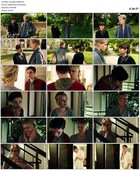 Surrogate (Season 1 / 2017)