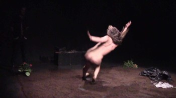 Naked  Performance Art - Full Original Collections - Page 6 30dda3t0q7j0