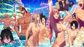 Great Porn Parodies By Happening18