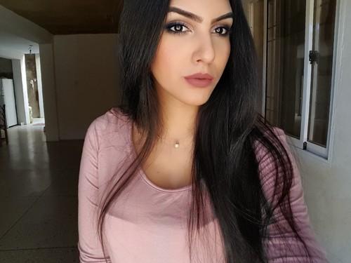 SarahM99