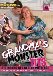 fl8d201wpu75 - Grandmas Monster Tits