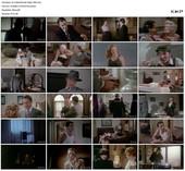 It's Called Murder, Baby (1983)