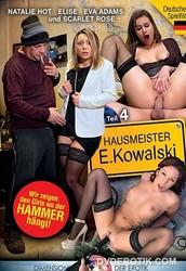 nac9dg0gnx6z - Hausmeister E. Kowalski 4