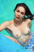 Hot-Wet-with-Callista-B-46xdgsxu2n.jpg