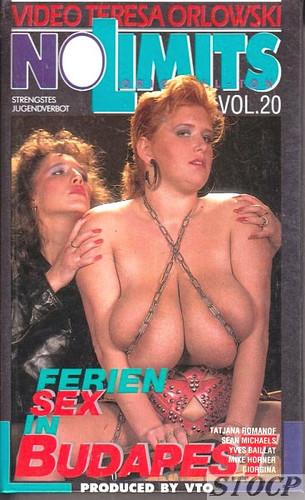 site sex budapest)