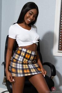 Tori Montana @TK 3x0tВЎcs - Black Women