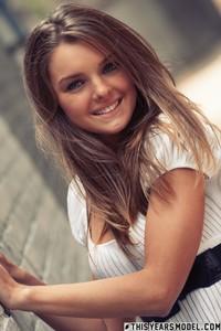 Michelle Jean - Art Models6x15m21sb.jpg