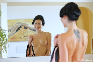 Sapphira - Silk Pink Kimono Robet6x20c9oxv.jpg