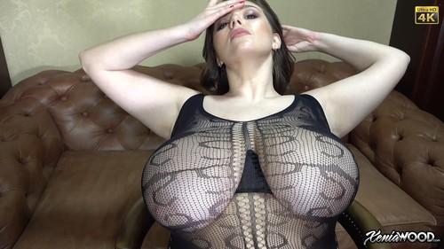 Ladies forum xenia Top Sexiest