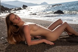 Vanessa Mio | Vanesa | Amanda True 46 pics 160