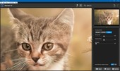 Topaz Photoshop Plugins Bundle 04.2019