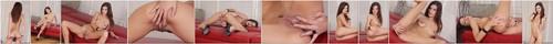 [DeNudeArt] Candice - Pink - idols