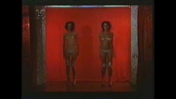 Nude Actresses-Collection Internationale Stars from Cinema - Page 14 B8hfy89wmoi6