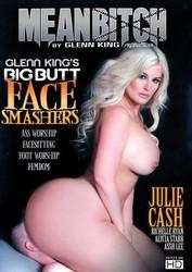 q0cc5x2lu2vr - Big Butt Face Smashers