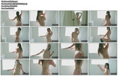 Naked Glamour Model Sensation  Nude Video - Page 3 Jhlb114v5f53