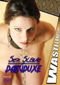 x3pbeo9bxu0q Sex Slave Daisy Duxe II