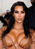ka4xgour2nfv - Celebrities nipslip, cameltoe, upskirt, downblouse, topless, nude, etc