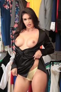 New! 05/07/19  Katana Kombat - Fashionista Sex