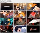 Persona 5 - HeartSwitch (2019) 1080p Видео