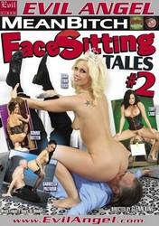 r90o04qmqq9k - Facesitting Tales #2