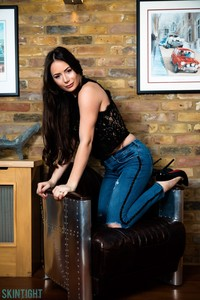 STG - Laura Hollyman - Hot On Heels - 05/09/19