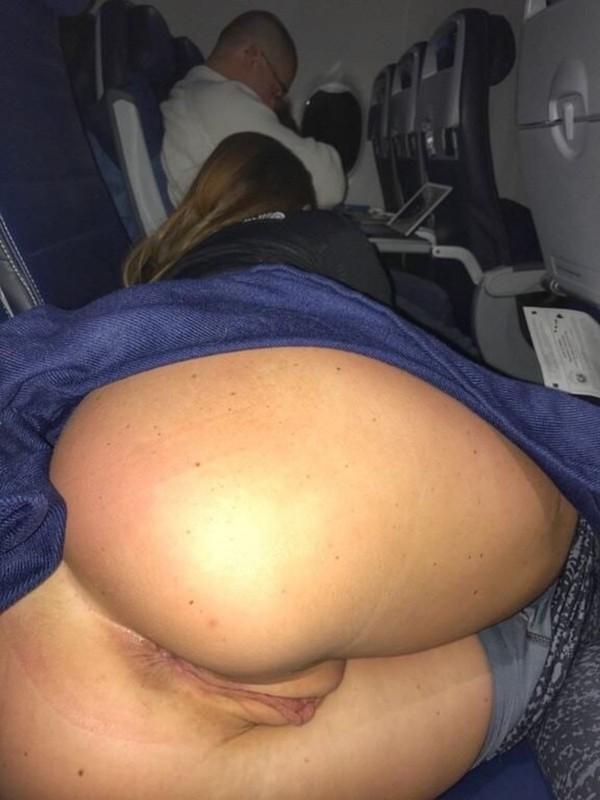 nice big ass
