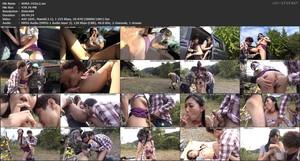 SORA-102 Ana Embarrassing Incontinence Roque Jun Izumi sc2