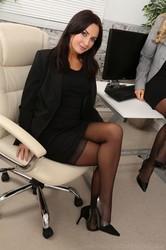Laura-H-Candice-Harper-Gina-B-Natasha-Anastasia-Set-%238877-5600px-110X-17ac1ejxms.jpg